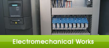 Electromechanical Works